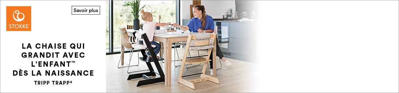 stokke accessoires tripp trapp tablettes et plateau borntobekids jeux et jouets enfants. Black Bedroom Furniture Sets. Home Design Ideas