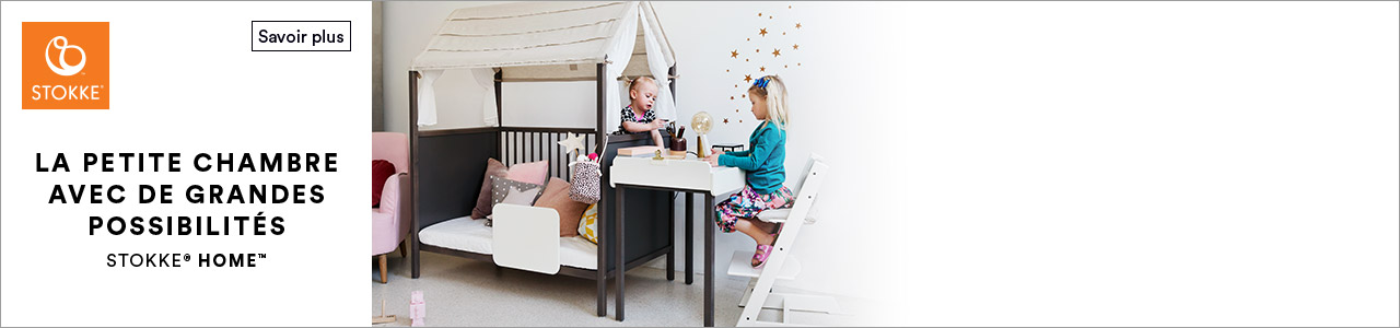 Collection Stokke Home