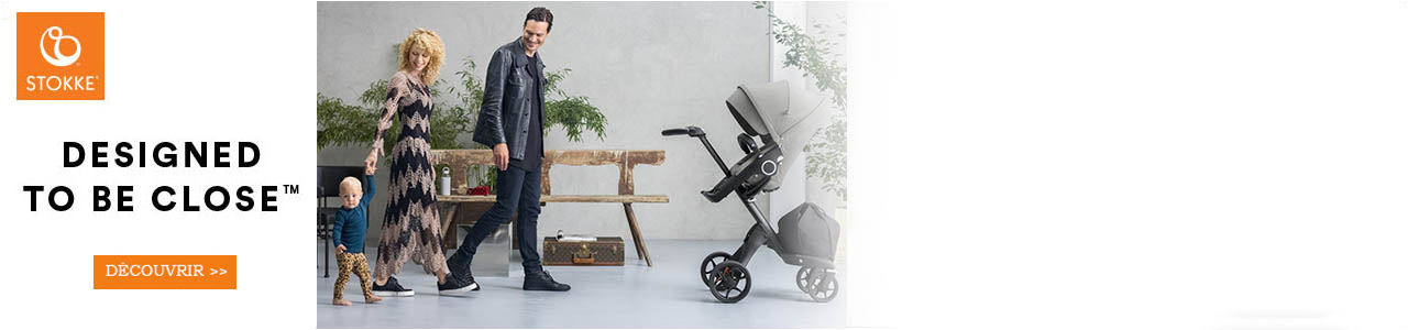 stokke stokke care housse de matelas borntobekids jeux et jouets enfants. Black Bedroom Furniture Sets. Home Design Ideas