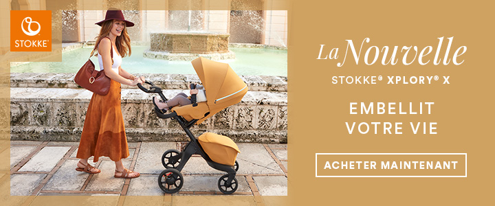 Marque Stokke