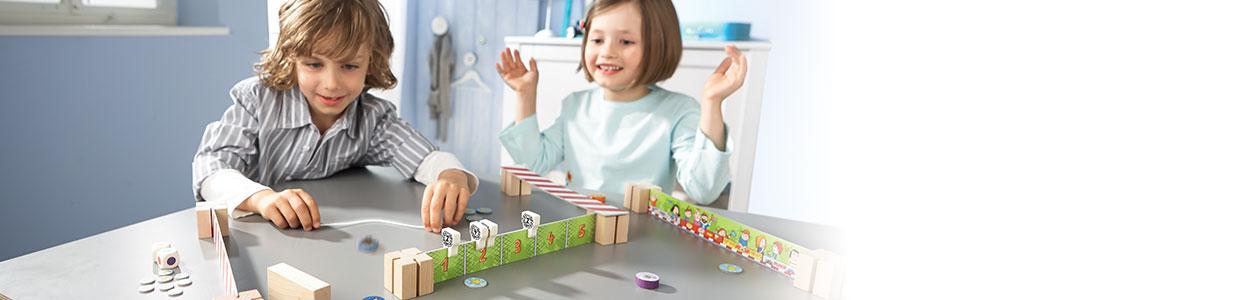 Catégorie Jeux enfants