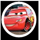 Cars, Cars2