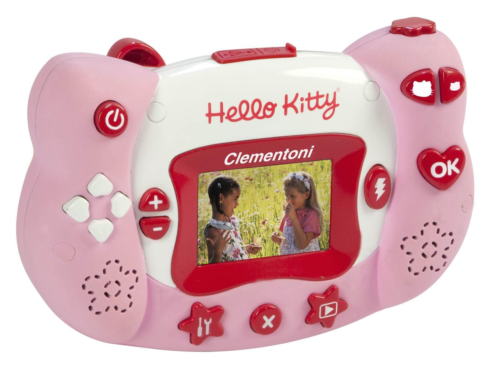 Hello kitty chambre jeux – lombards