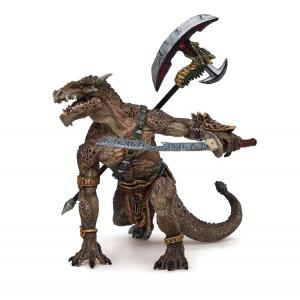 Papo - 38975 - Figurine Mutant dragon (133451)