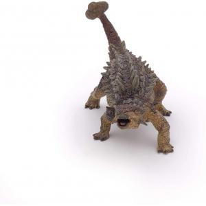 Papo - 55015 - Figurine Ankylosaure (133465)