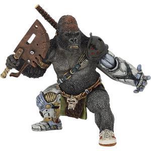 Papo - 38974 - Figurine Mutant gorille (133483)