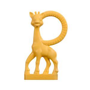 Sophie la girafe - 010313 - Anneau de dentition vanille Sophie la girafe (134848)