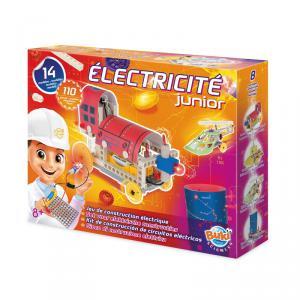Buki - 7059 - Apprenti électricien (135388)