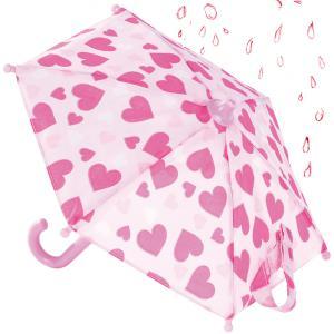 Gotz - 3402022 - Parapluie pour bébé 23 x 18 cm (159268)