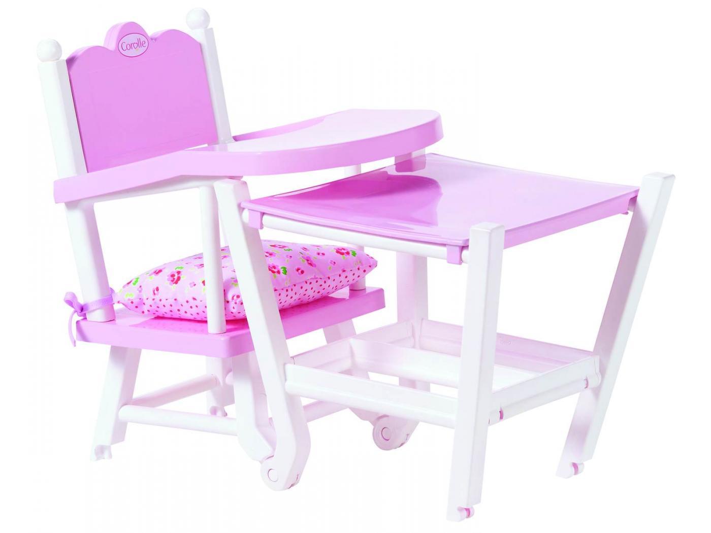 Boutique du fun pour la vie for Acheter chaise haute