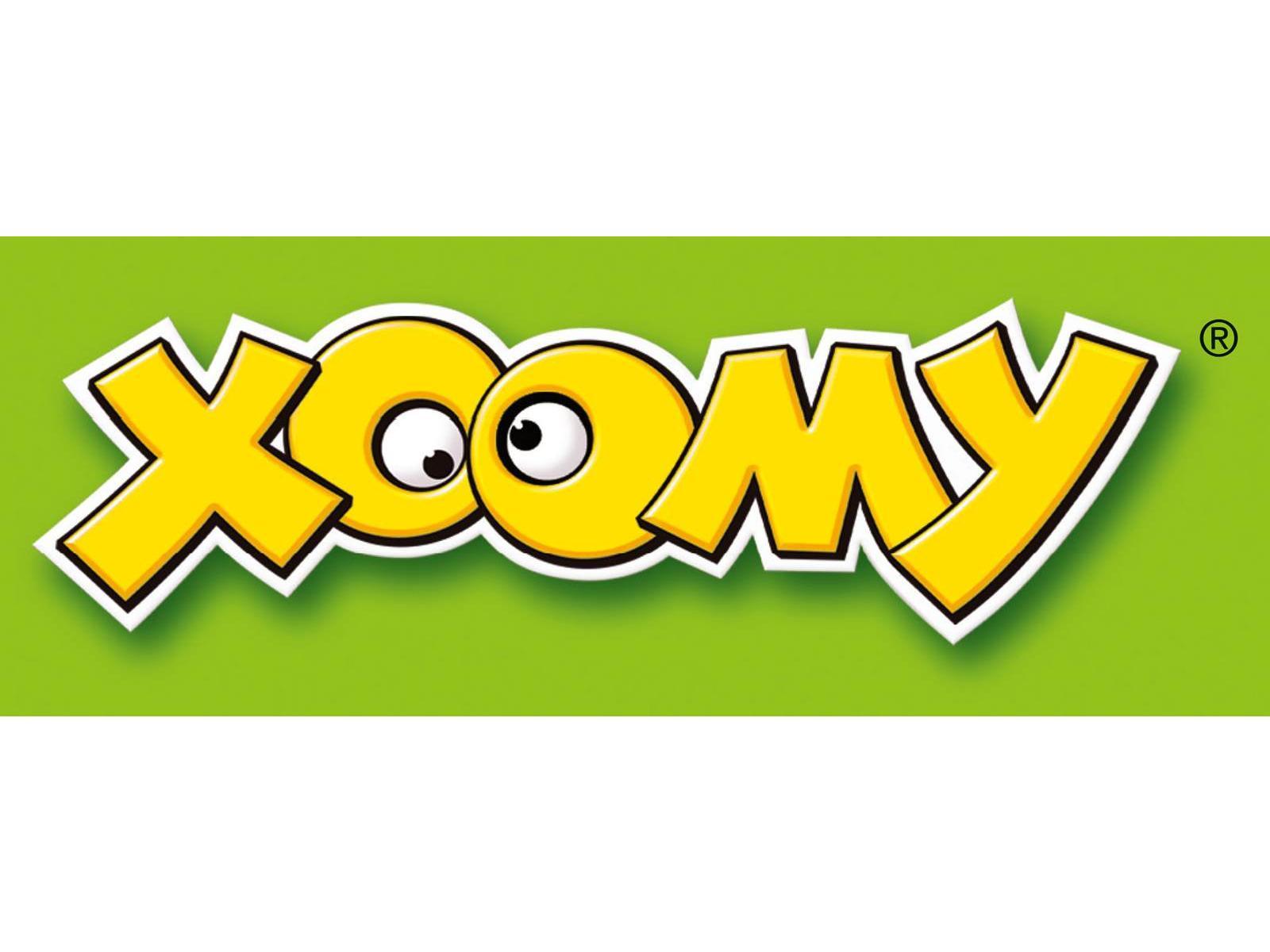 Ravensburger Jeux Creatifs Xoomy Midi Animal Coffret Dessins