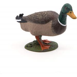 Papo - 51155 - Figurine Canard colvert (160479)