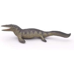 Papo - 55024 - Tylosaure - Dim. 23,8 cm x 9 cm x 4,8 cm (160481)