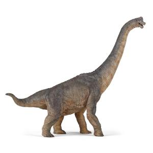 Papo - 55030 - Figurine Brachiosaure (160493)