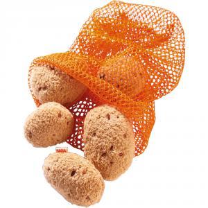 Haba - 3860 - Pommes de terre (165685)