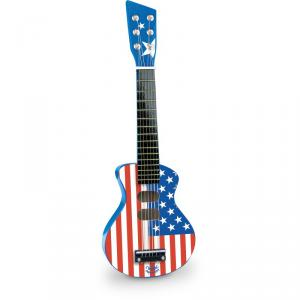 Vilac - 8333 - Guitare rock USA (170477)