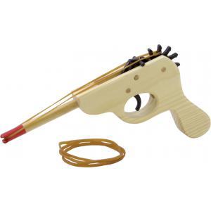 Vilac - 10016 - Pistolet à élastiques (170507)