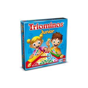 Goliath - 60627.006 - Triominos Junior (171708)
