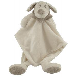 Dimpel - 810290 - Doudou chien FIFI crème (172763)