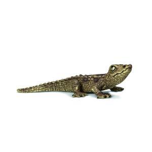 Schleich - 14683 - Figurine Jeune crocodile (177003)