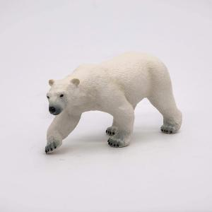 Papo - 50142 - Figurine Ours polaire (177173)