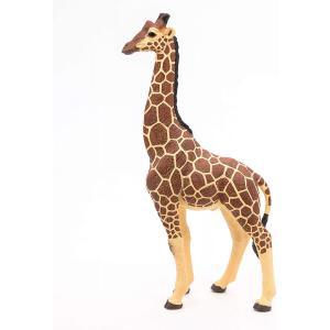 Papo - 50149 - Girafe mâle - Dim. 11 cm x 6 cm x 20 cm (177187)