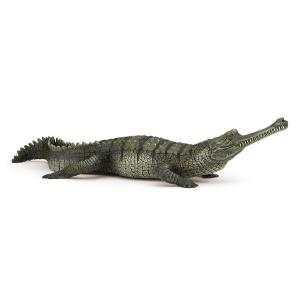 Papo - 50154 - Figurine Gavial (177197)