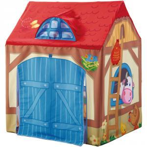 Haba - 7426 - Tente de jeu La ferme (179061)