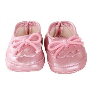 Gotz - 3402208 - Chaussures pour poupées de 30-33cm (179823)