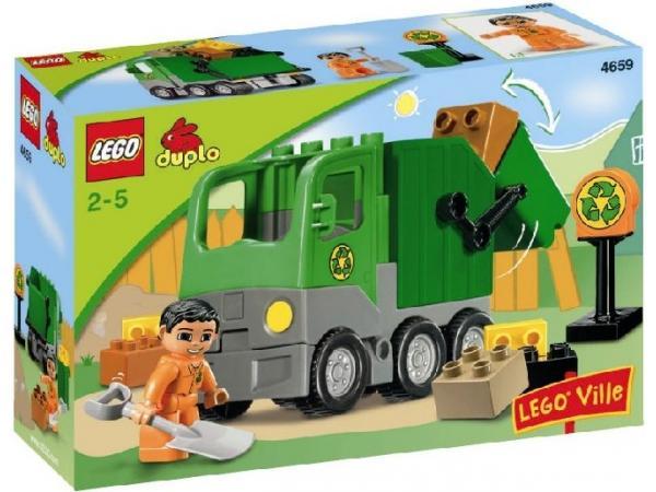 Camion Poubelle Lego Lego Le Lego Camion Poubelle Camion Lego Poubelle Le Le lJcTF3K1