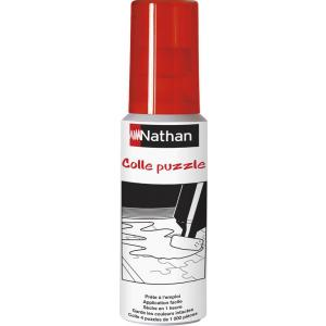 Nathan puzzles - 17933 - Colle Nathan (100 ml) (180128)