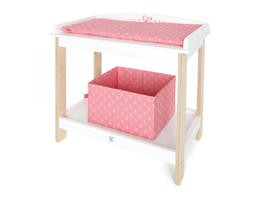 Hape table langer for Table 0 langer