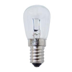 Trousselier - 432810W - Ampoule E14 12V 10W (182901)