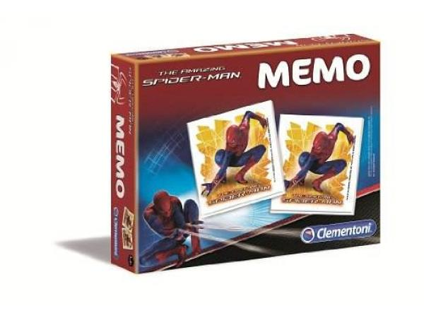 memo spiderman Ultimate spider-man (2000-present) is a superhero comic book series published  by marvel comics the series is a  spider-man: i gotta- did i miss a memo.