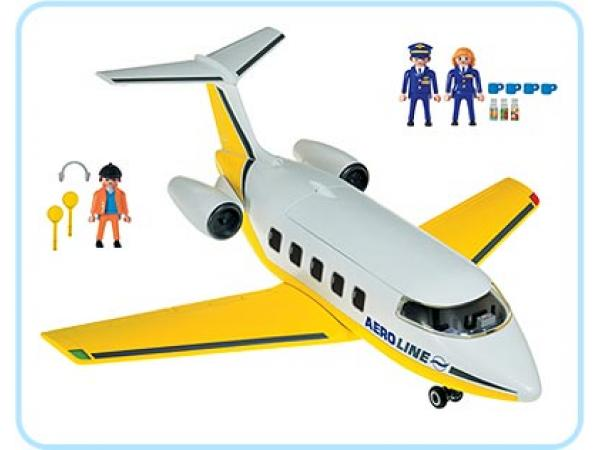Equipage Equipage Equipage Avion Playmobil Equipage Avion Playmobil Playmobil Playmobil Equipage Avion Avion Playmobil OP0knw