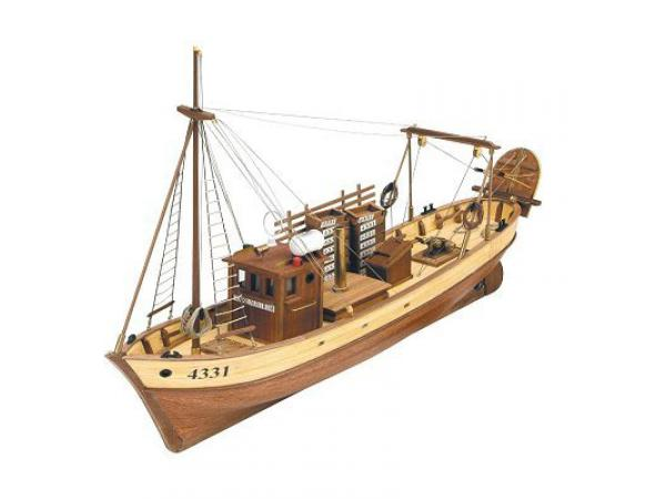artesania maquette bateau mare nostrum. Black Bedroom Furniture Sets. Home Design Ideas