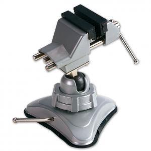 Artesania - 27008 - Etau mécanique de précision avec ventouse (192082)