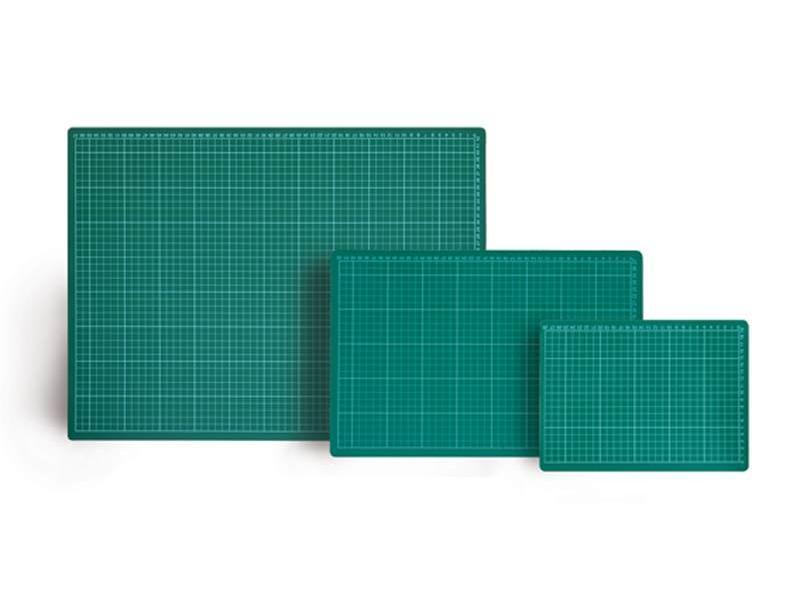 Artesania tapis de d coupe autocicatrisant a2 - Tapis de decoupe autocicatrisant ...