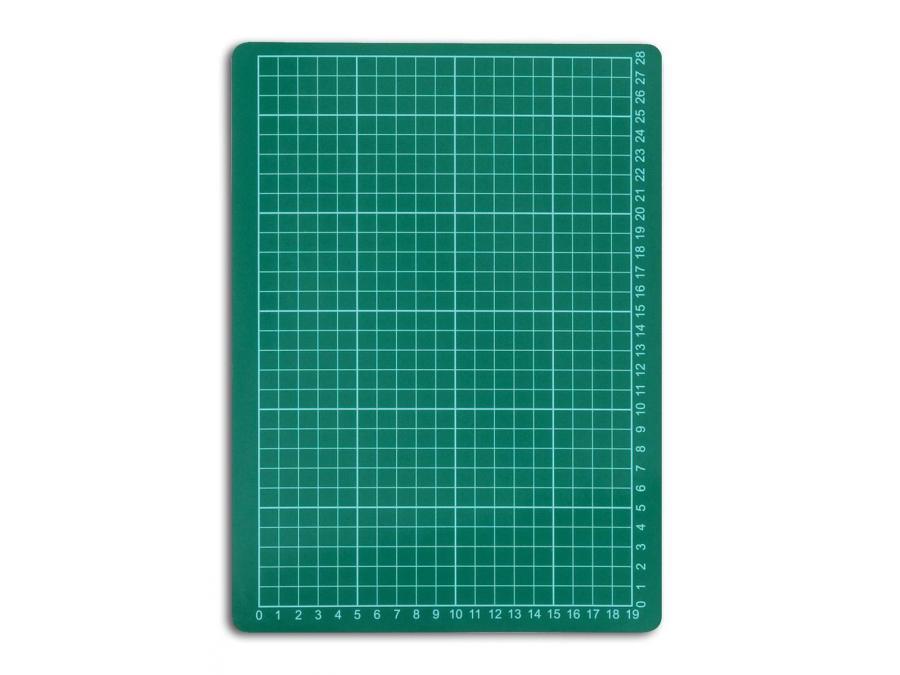 Artesania tapis de d coupe autocicatrisant a4 - Tapis de decoupe autocicatrisant ...