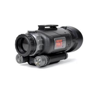 Covert Force - 5109704 - Covert force vision de nuit accessoire (198105)