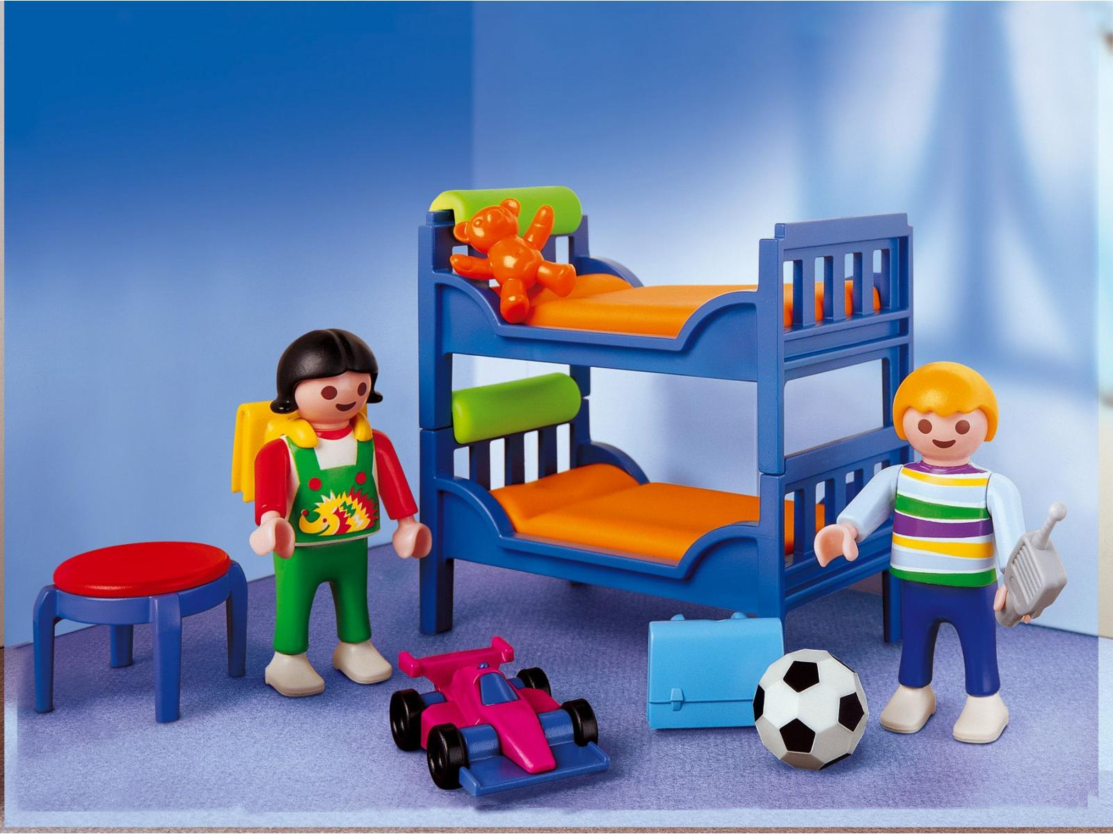 Playmobil chambre bb chambre playmobil montpellier get for Chambre playmobil