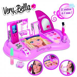 Giochi Preziosi - 8403 - VB - Beauty Center (206502)