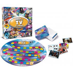 Lansay - 75038 - BEST OF TV (207006)