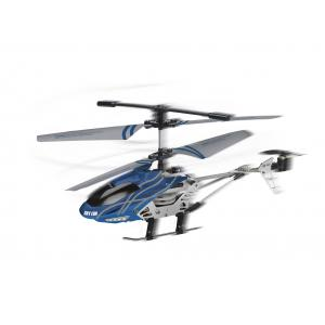 Revell - 23982 - Hélicoptère SKY FUN skill 1 (212286)