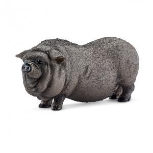 Schleich - 13747 - Figurine Cochon du Vietnam (212434)