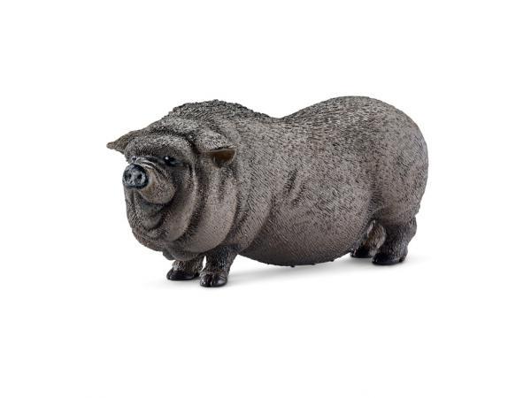 Cochon de Schleich