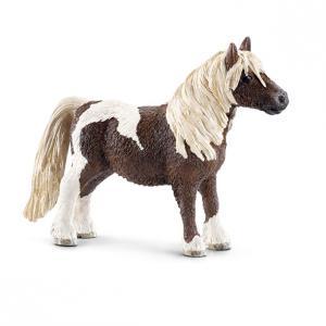 Schleich - 13751 - Figurine Hongre poney Shetland (212442)