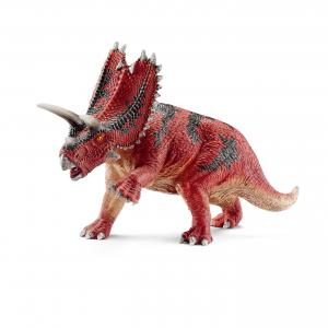 Schleich - 14531 - Figurine Pentaceratops 18 cm x 7 cm x 11,7 cm (212498)