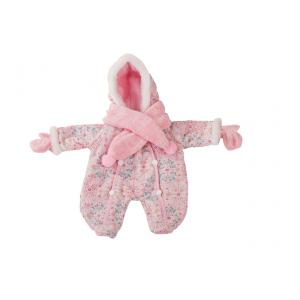 Gotz - 3402279 - Barboteuse pour bébés 42-46 cm (218750)