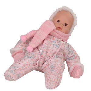 Gotz - 3402278 - Barboteuse pour poupées 30-33 cm (218894)